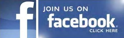 Join us on Facebook(2)